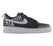 Nike ForceSale Shop Air 69im Online sQhtrd