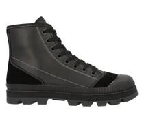 Schuhe Nord