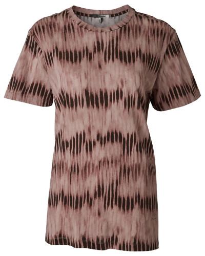 T-Shirt Waris