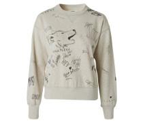 Tigrane sweatshirt