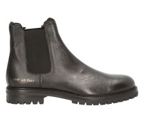 Chelsea-Boots Winter