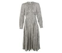 Kleid Hailey