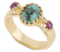 Ring Athenais