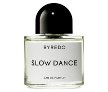 Eau de Parfum Slow Dance 50 ml