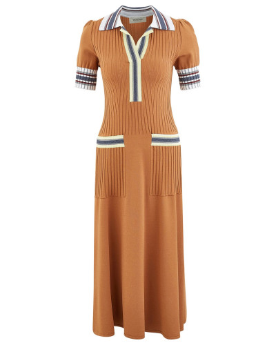 Kleid Tobigo