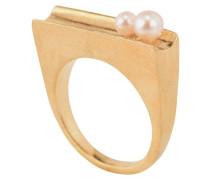 Edwina - Ring