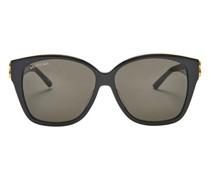 Sonnenbrille Dynasty