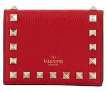 Geldbörse Flap French Valentino Garavani