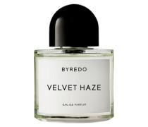 Eau de Parfum Velvet Haze 100 ml