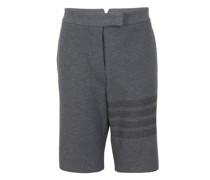 Shorts 4-Bar