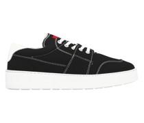 Sneakers Ami de Cœur