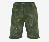 Shorts Vintage Bleach