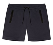 Shorts Blundell Technical