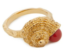 Ring Roudoudou