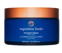 The Body Cream 200ml