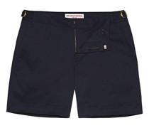 Halblange Shorts Bulldog Sea Island