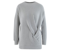 Sweater Verace
