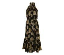 Langes Kleid Laza