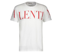 T-Shirt New Logo
