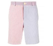 Shorts Funmix