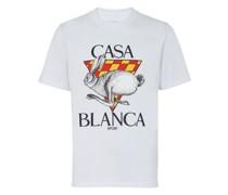 T-Shirt Casa Sport