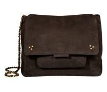Tasche Lulu XL