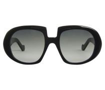Sonnenbrille Adv Loewe