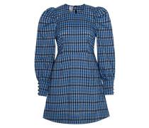 Kleid Aidine