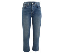 Jeans 70s Stone Pipe