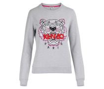 Tiger-Sweatshirt