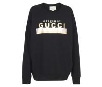 Sweatshirt Original Gucci