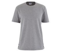 T-Shirt Back Stripe