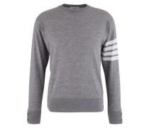 Pullover 4-Bar