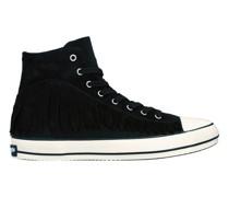 High Sneakers Vulcanized