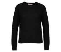 Mila Night sweatshirt