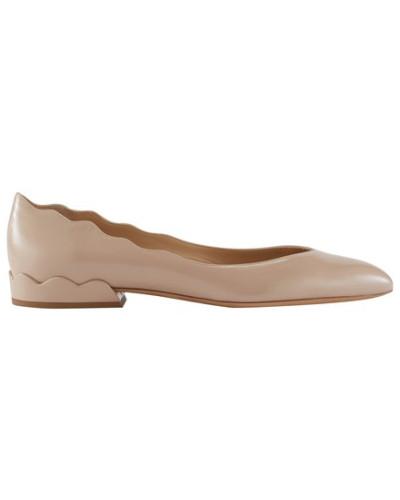 Ballerinas Laurena