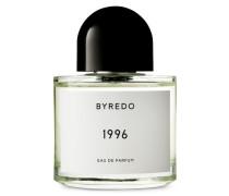 Eau de Parfum 1996 100 ml