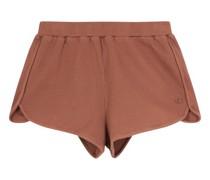 Shorts Jacque