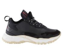 Sneakers Trekking Valentino Garavani
