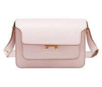 Crossover-Tasche Mini Trunk