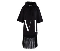 VLTN Sweatkleid