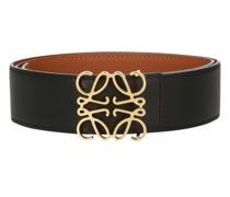 Anagram belt 4cm