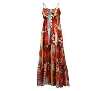 Kleid Encens