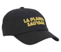 Schirmmütze La Planète Sauvage