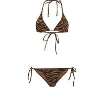 Bikini Pamela