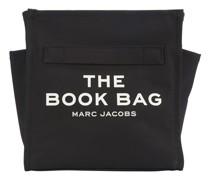 Tasche The Book