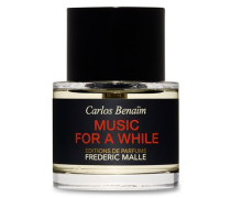 Parfüm Music For A While 50 ml