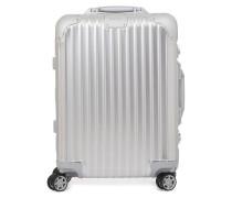 Koffer Original Cabin S