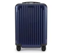 Gepäckstück Essential Lite cabin