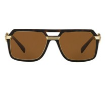 VE4399 Sonnenbrille